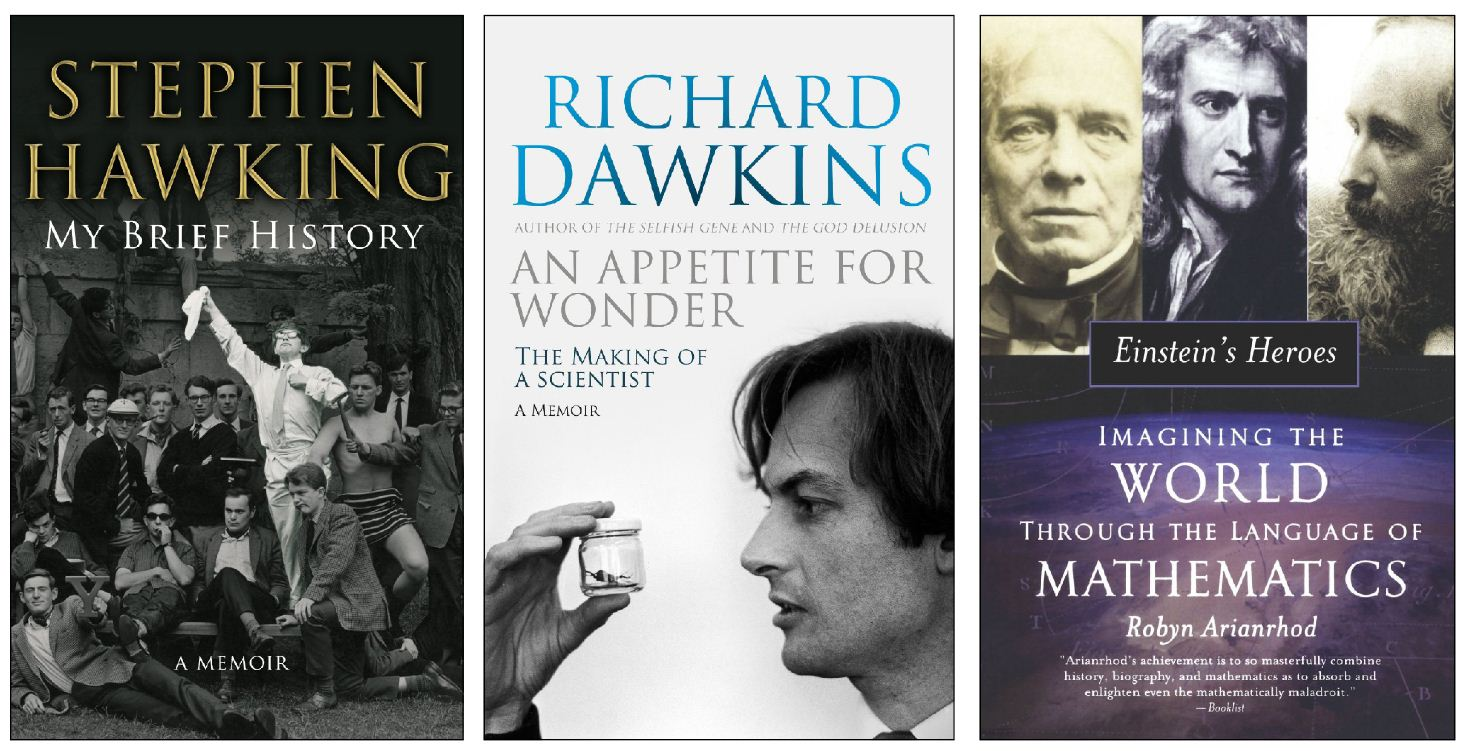 Richard Dawkins's book shows he is the Jeremy Clarkson of atheism