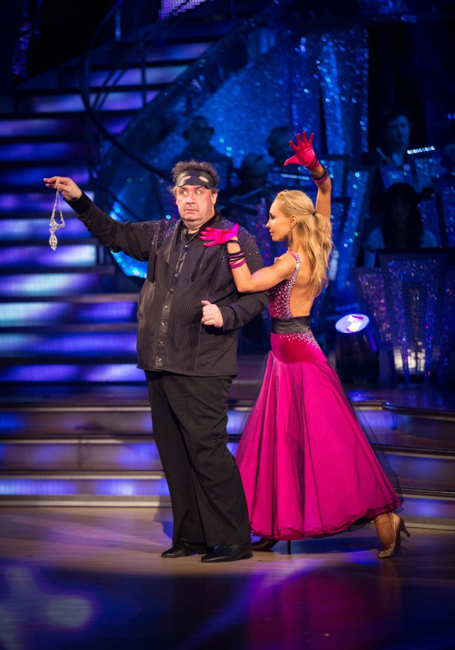 strictly-mark-and-iveta