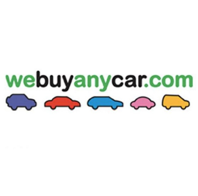 we buy any car (Picture: YouTube)