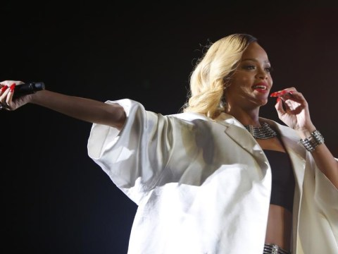 10 more of our top songs of the year, featuring Rihanna and Frank Turner