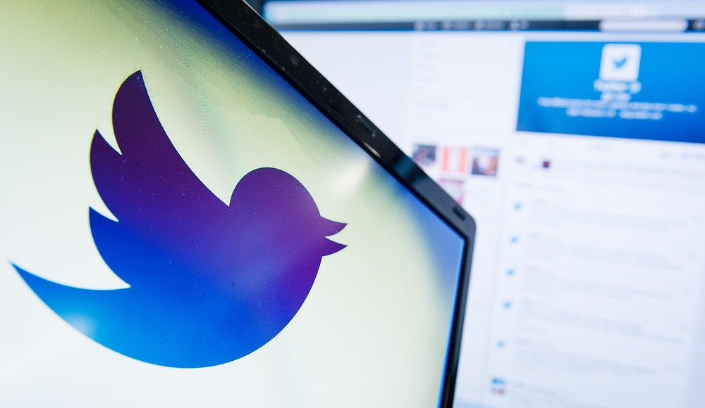 Twitter user jailed for five years for 'insulting' Prophet Muhammad