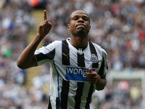 Loïc Remy the cheaper Fantasy Football striker that'll guarantee you points