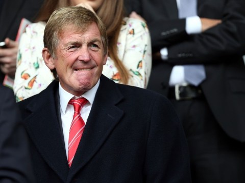 Kenny Dalglish's latest return to Anfield can only be a good thing for Liverpool