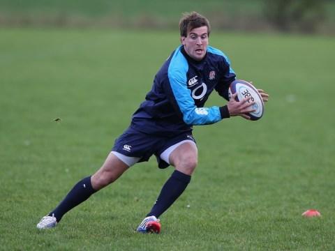 Northampton's Lee Dickson is rewarded for keeping Kahn Fotuali'i on the sidelines
