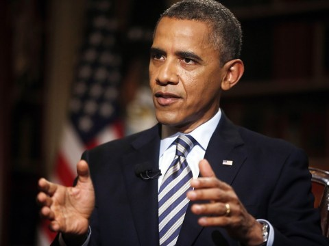 US edges closer to default as debt talks grind to halt