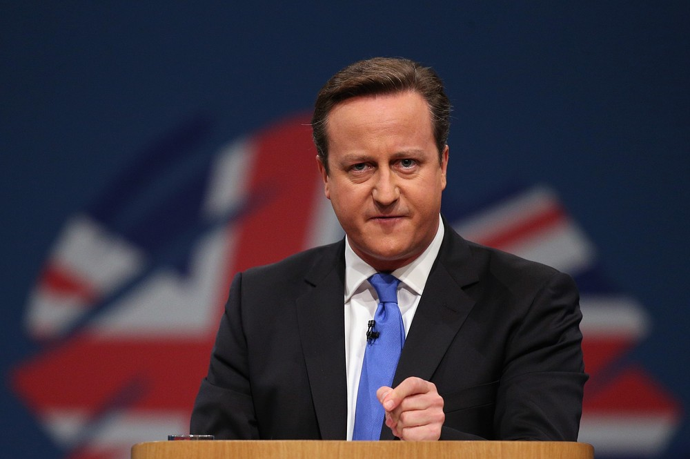 Cynical Tories should be shamed for their internet trickery