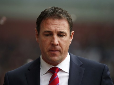 Malky Mackay set to answer fans appeals to stay as Cardiff City manager