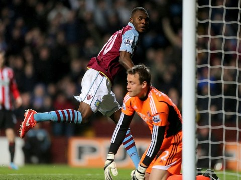 West Ham trip can be launchpad for Aston Villa's November reign