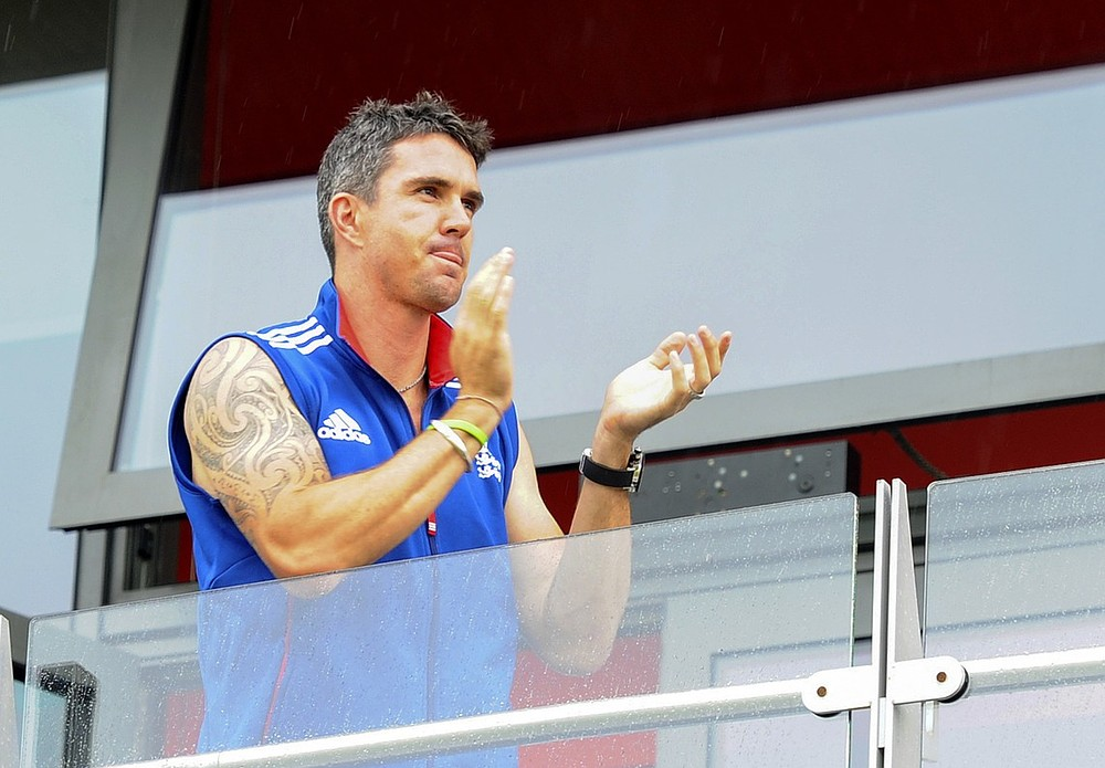 Kevin Pietersen wins 'substantial' libel damages over Specsavers Hot Spot cheating claims