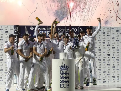 England will easily see off Australia in Ashes again, says Sir Ian Botham