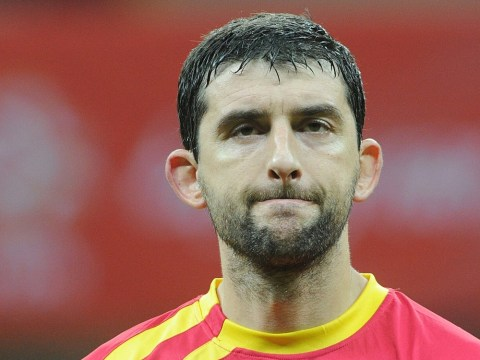 Montenegro can still upset England even with Mirko Vucinic and three other players missing through injury, says Miodrag Dzudovic