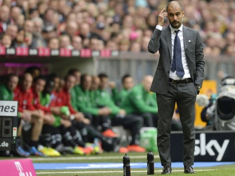 Champions League big match preview: Manchester City v Bayern Munich