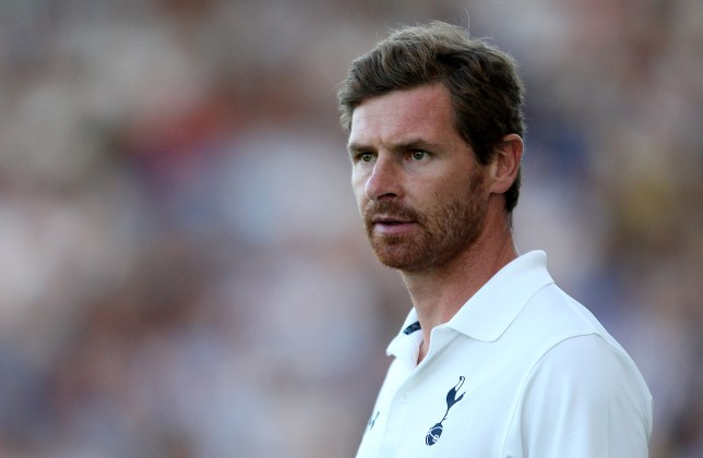 Colchester United v Tottenham Hotspur - Pre Season Friendly