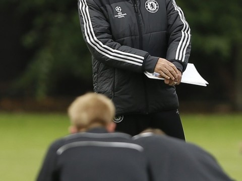 Jose Mourinho asked Kevin De Bruyne, Juan Mata and Fernando Torres to be part of Chelsea's future, but not everyone was listening