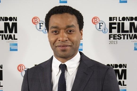 Chiwetel Ejiofor cast in Star Wars Episode 7?