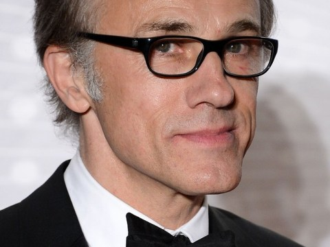 Christoph Waltz to play the bad guy in Horrible Bosses 2?