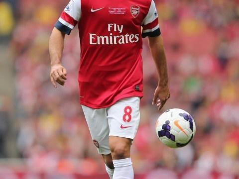 Arsenal's Mikel Arteta plays down 'Invincibles' comparison