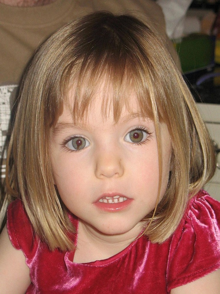Madeleine McCann Crimewatch: Hundreds contact police after BBC appeal