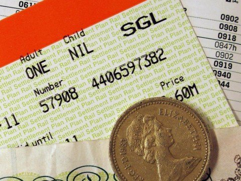 New rules spell the end of 11% season ticket rises on trains