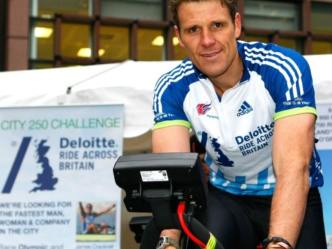 James Cracknell documentary: Five things you need to know about the British sporting hero