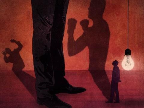 Malcolm Gladwell takes on received wisdom again in David & Goliath