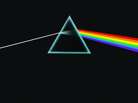 Gallery: The Gathering Storm – The Album Art of Storm Thorgerson