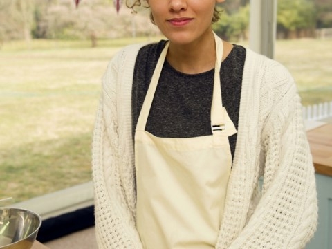 The Great British Bake Off 2013 – The Final: Can Ruby Tandoh win?