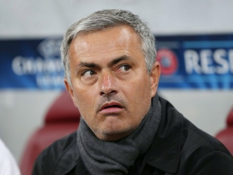 Jose Mourinho confident Chelsea will ease through Champions League group after Steaua cruise