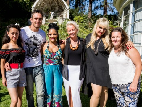 X Factor 2013, judges' houses, overs and boys: Did the right acts make it through?