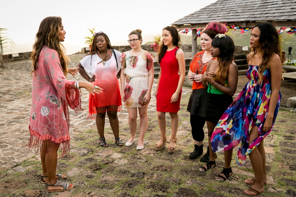 X Factor 2013, judges' houses, groups and girls: Did the right acts make it through?