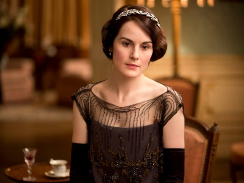 Downton Abbey Christmas special 2013 – what will happen during the festive edition of the stately show?