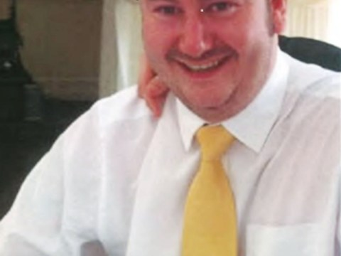 Tributes for 'loving and caring' man found dead in Northampton churchyard