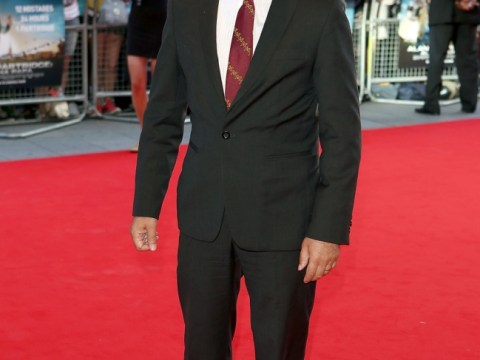 Armando Iannucci: Why I had a soft spot for John Prescott