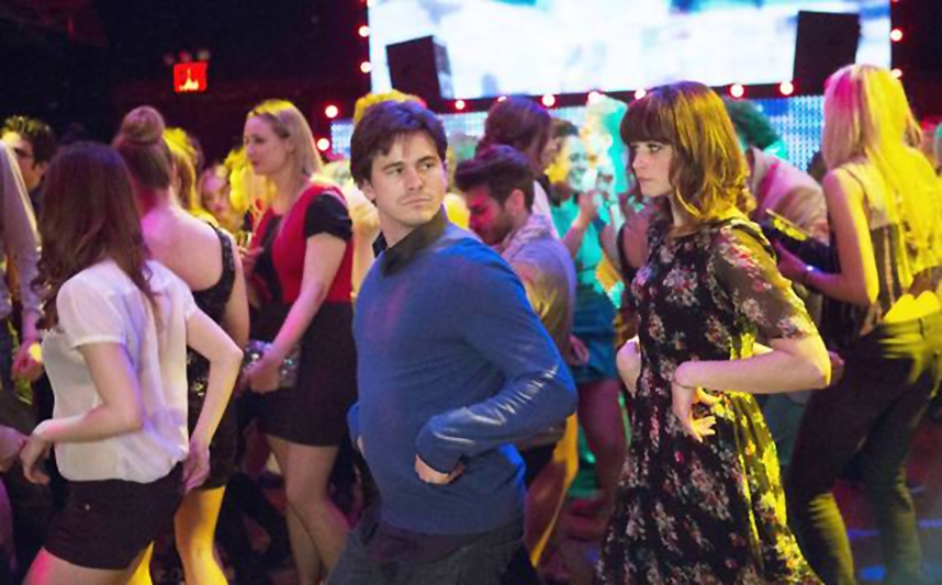 US version of Gavin and Stacey axed before first episode is even shown