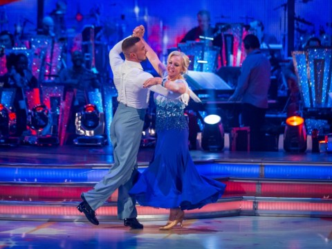 Strictly Come Dancing: Deborah Meaden latest celeb to be voted off the dance floor