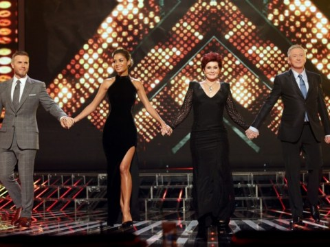 The X Factor: It's heartbreak week, but is it time to finish with the show for good?