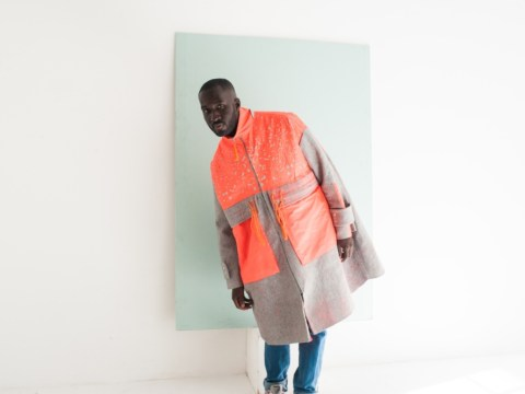 Kwes – ILP: Albarn, Womack and Kanye are fans, his debut is a grower