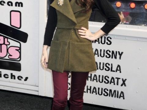 Cher Lloyd slams Lorde for Selena Gomez criticism