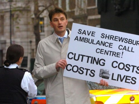 Why Tory MPs should never tell beggars to 'get a job'