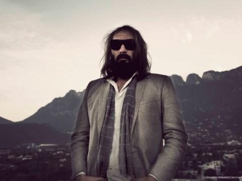 Sébastien Tellier, Charlotte OC and Lady Gaga feat R Kelly: Singles of the week