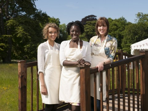 The Great British Bake Off 2013 – The Final: What happened and who won?