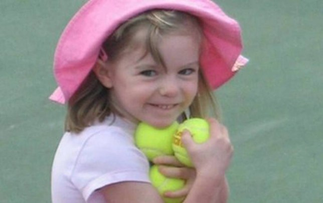 Madeleine McCann: Police in Portugal reopen investigation after new lines of enquiry emerge