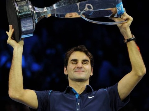ATP World Tour Finals: We'll miss you, Rog – 10 reasons why we love Roger Federer