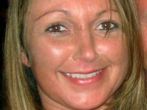 Police forensics experts launch search of missing chef Claudia Lawrence's home