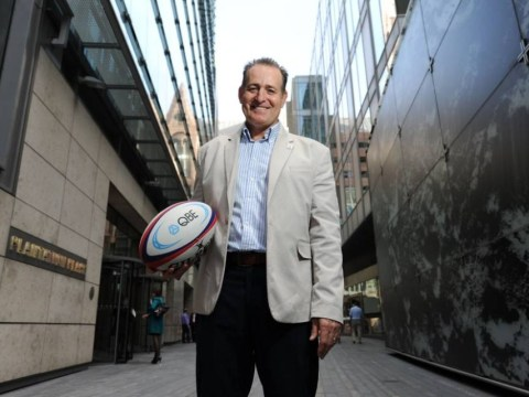 David Campese calls on Australia to hand England a bloody nose at Twickenham
