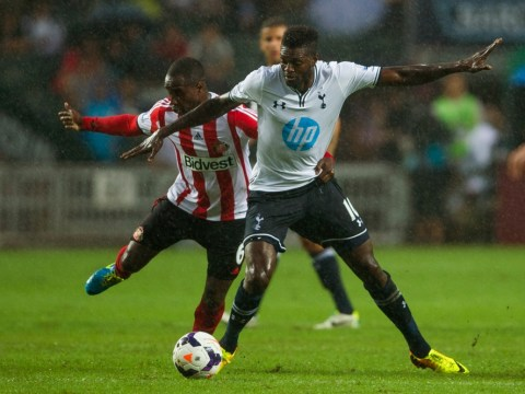Sunderland prepared to let midfielder Cabral join Blackpool on loan