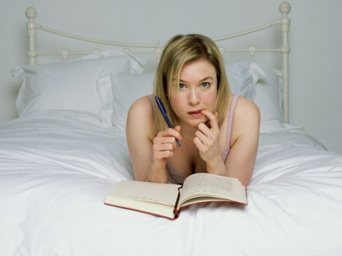 22 things you only know if you're in your 30s and single
