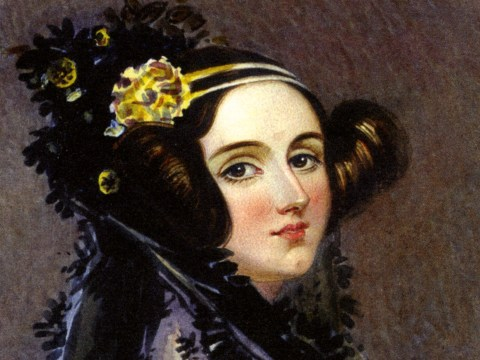 Who was Ada Lovelace? All you need to know about the godmother of computer programming