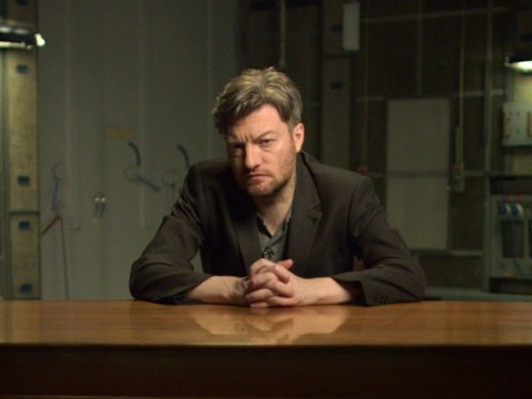 Charlie Brooker to look at popularity of GTA 5 in How Video Games Changed the World