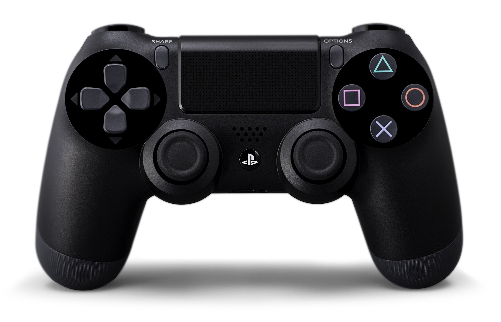 Games Inbox: Redesigning the DualShock, Dreams early access creations, and Detective Pikachu Easter egg